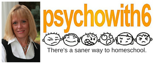 Psychowith6