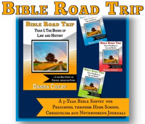 Bible-Road-Trip-Logo