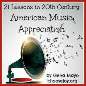 21-Lessons-in-20th-Century-American-Music-Appreciation-square