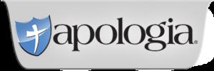 apologia-logo-1433792203