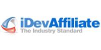 idevaffiliate-logo