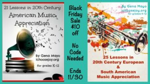 black-friday-sale-21-lessons-and-25-lessons