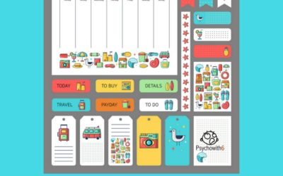 Organizing Challenges You Should Take On This Year